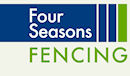 Four Seasons Fencing