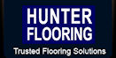 Hunter Flooring