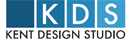 Kent Design Studio