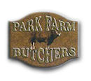 Park Farm Butchers